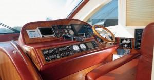 ATBP131-boat4