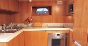ATBP131-boat5