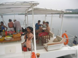 ATBP132-boat1