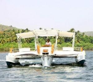 ATBP132-boat10