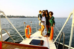 ATBP132-boat11