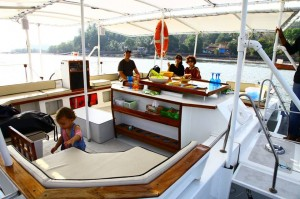 ATBP132-boat12