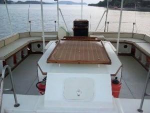 ATBP132-boat14