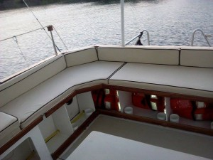 ATBP132-boat15