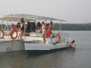 ATBP132-boat16