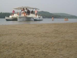 ATBP132-boat17