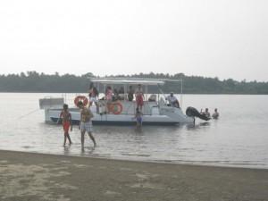 ATBP132-boat18