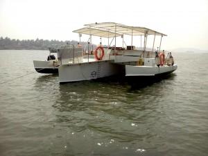 ATBP132-boat2