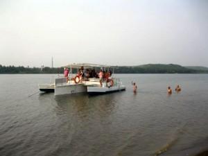 ATBP132-boat3